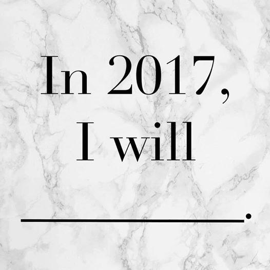 2017 goal.jpg