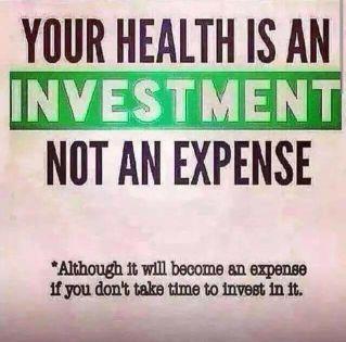 health-expense