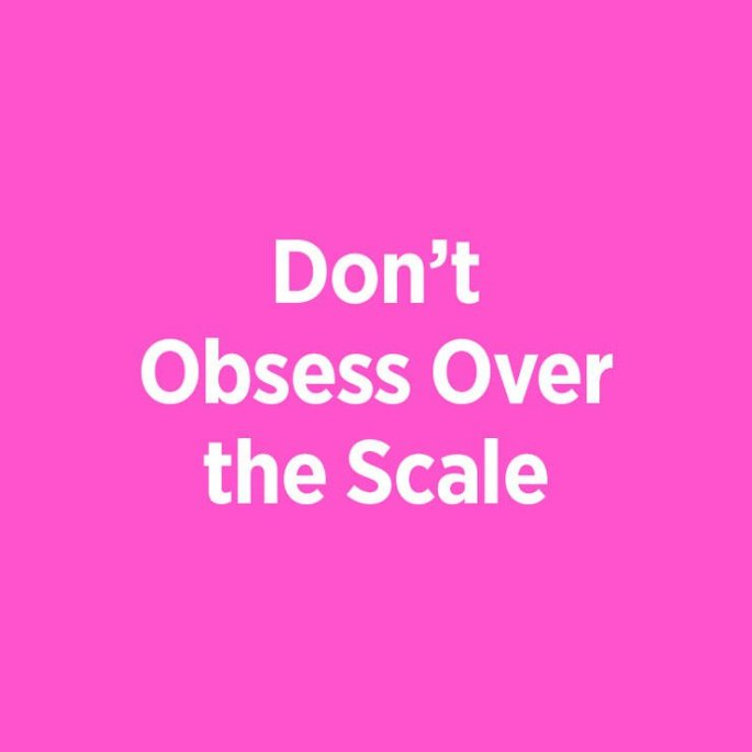 scale-obsession