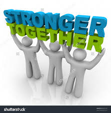 stronger-together