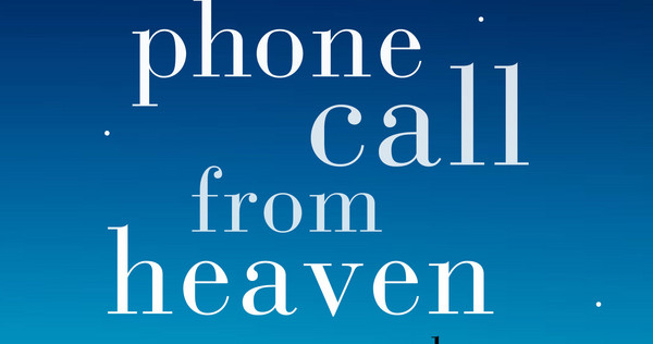 The-First-Phone-Call-From-Heaven-Finds-A